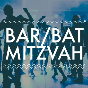 bar_bat_mitzvah