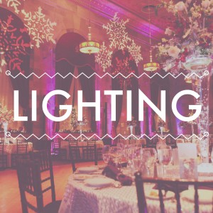 lighting_uplighting_monogram