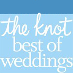 MARX_entertainment_The_Knot_Best_Of_Weddings-150x150
