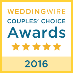 weddingwire-couples-choice-awards-2016