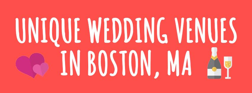 unique-wedding-venues-in-boston-ma