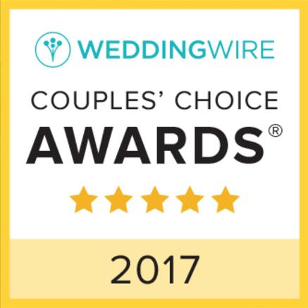 weddingwire-couples-choice-awards-2017
