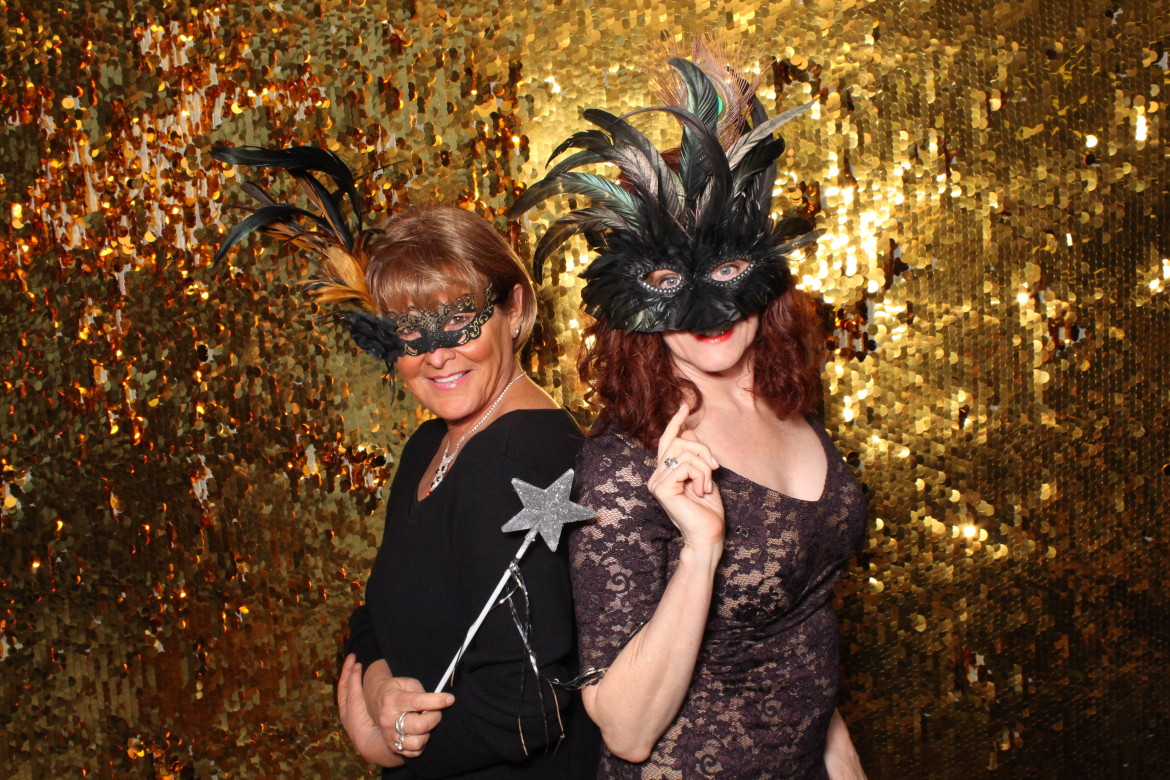 Props props props how to dress up your photo booth masquerade solutioingenieria Image collections