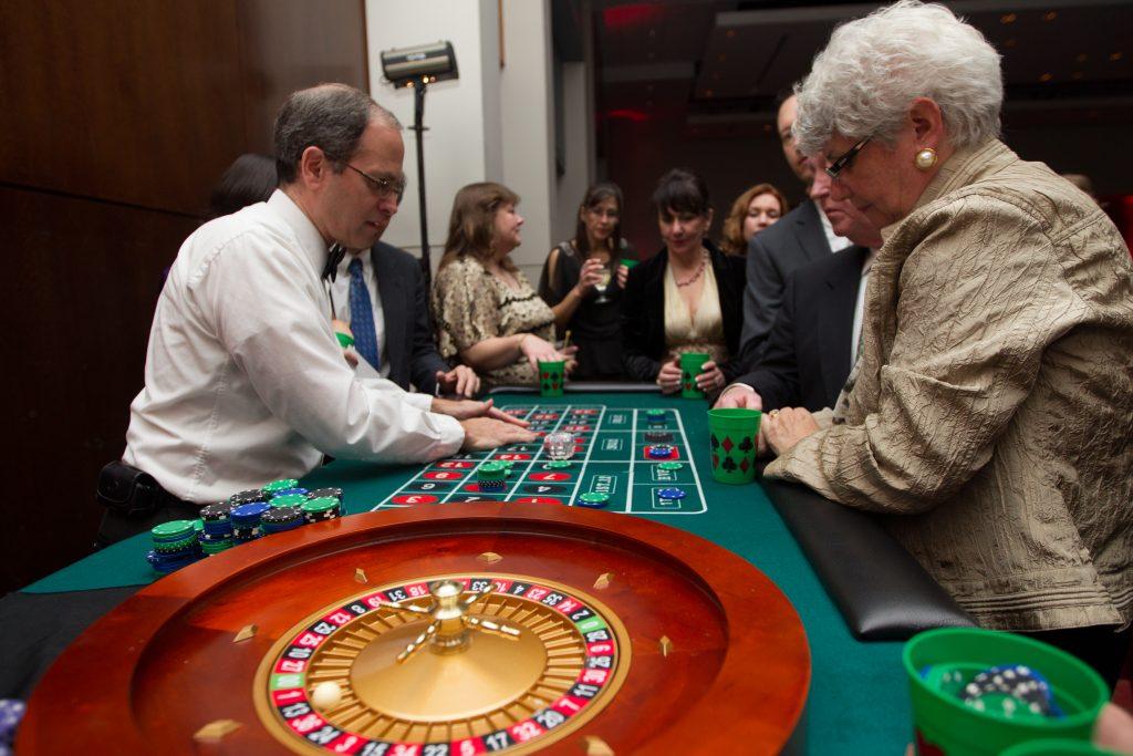 Posting принцип работы интернет казино можно ли обыграть рулетку в интернет казино